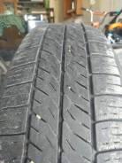 Goodyear GT 3, 165/70/14