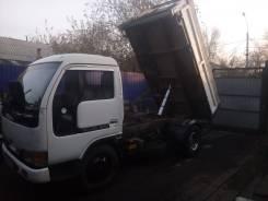 Продам грузовик Ниссан атлас самосвал. Под заказ