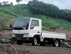 Грузоперевозки, грузовое такси