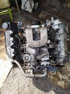 Двигатель ZPJ4 SKZ
