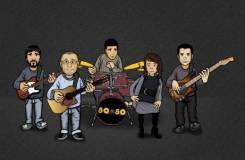 Ищу участников в музыкальную группу