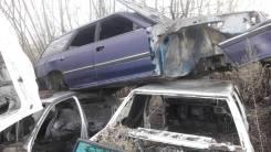 Subaru Legacy. BF3, EJ18S