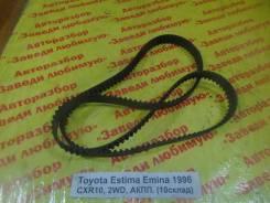 Ремень грм Toyota Estima Emina Toyota Estima Emina 1996.07