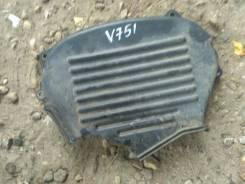 Крышка грм Mitsubishi Pajero V75W