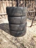 Bridgestone, 285/50R20