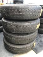 165 R14 LT Dunlop DV-01