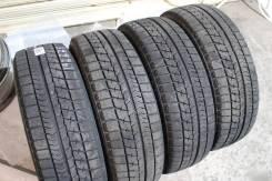 Bridgestone Blizzak VRX, 195/55 R16