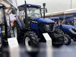 Foton Lovol. Трактор Lovol Foton TD-1204 (120 л. с. ), 120,00л.с. Под заказ