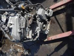 Двигатель на Toyota Prius 30(5)