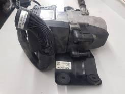 Отопитель автономный [32226703] для Volvo XC40 [арт. 467142]
