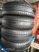 Dunlop SP Sport FastResponse, 175/65 R15