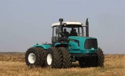 БТЗ-243К. Трактор , 250 л.с.