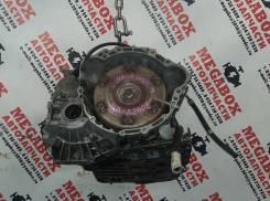 Продается АКПП Toyota A240E 4A