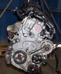 Двигатель Nissan Xtrail Qashqai 2006-2013г. MR20 2.0L пробег 59тыс