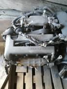 Двигатель sr20de Nissan serena pc24