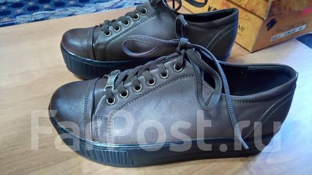 Распродажа обуви. ВСЁ ПО 500/600 р. Акция длится до 31 июля