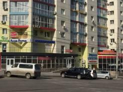 Предлагаем в аренду офис по адресу: г. Хабаровск ул. Шеронова 115. 117,0кв.м., улица Шеронова 115, р-н Центральный