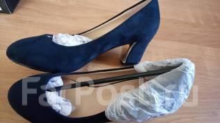 Распродажа обуви. ВСЁ ПО 800 р. Акция длится до 30 сентября