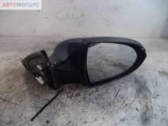 Зеркало Правое KIA Sportage III (SL) 2010 - 2016