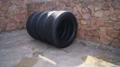 Windforce Catchgre GP100, 205/60 R16 96H
