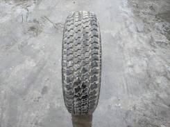 Goodyear Wrangler. грязь at, 2004 год, б/у, износ до 5%