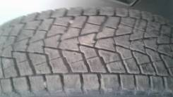 Bridgestone Blizzak DM-Z3, 195 80 15