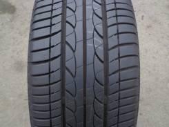 Bridgestone Ecopia EP25, 175/65R15