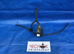 Моторчик бачка омывателя Kia Sportage 2 Hyundai Tucson JM 985101F100