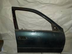 Дверь передняя правая Toyota Sprinter AE100, AE101, AE104
