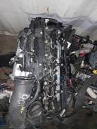 Двигатель BMW 325d/330d/335d E90/F30 (N57D30)