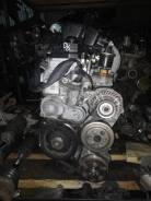 Двигатель в сборе L13A Honda FIT GE-6