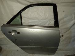Дверь задняя правая Toyota MARK II GX110, GX110W, GX115