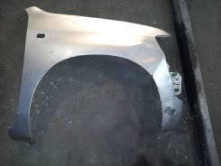 Крыло переднее Toyota Probox в наличии Чита