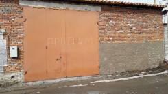 Гаражи капитальные. улица Машинная 31, р-н Амурлитмаш, 90,0кв.м., электричество