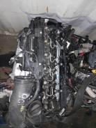 Двигатель BMW 325d/330d/335d E90/F30 (N57D30) Двигатель BMW 430d/435