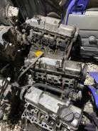Двигатель Ваз 2108 2109 21099