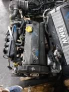 Двигатель Land Rover Freelander (18K4F) 1.8 бензин Двигатель Rover
