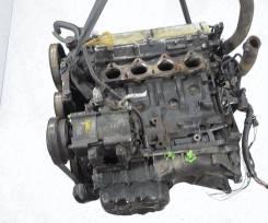Контрактный двигатель Hyundai Santa Fe 2000-2005, 2.4 литра, бензин, и