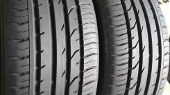 Continental ContiPremiumContact 2, 225/50R16