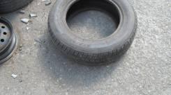 Кама-204, 205/65 R15