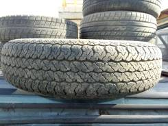 Bridgestone RD605 Steel, 155 R13