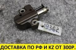 Натяжитель цепи грм Mazda/Ford 1.8/2.0/2.3 контрактный, оригинальный LF0112500A