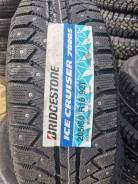 Bridgestone Ice Cruiser 7000S, 205/60 R16