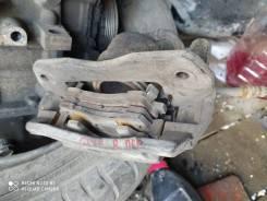 Колодки тормозные Mazda Capella 97-2002 гг