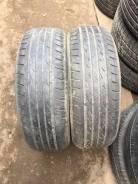 Bridgestone Nextry Ecopia, 195 60 16