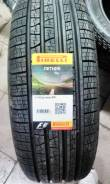 Pirelli Scorpion Verde All Season, 265/60 R18