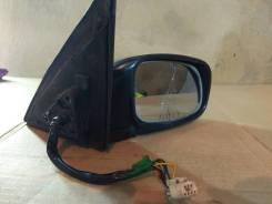 Зеркало заднего вида правое (5 контактов) Toyota Corona