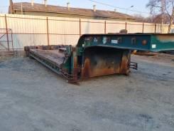 Tokyu. Продам Трал 50 тонн во Владивостоке., 50 000кг.