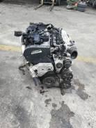 Двигатель Volkswagen New Beetle 9C1 AWU