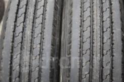 Bridgestone V-steel. летние, новый
